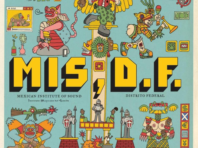 news.estereofonica.com mexican institute of sound presents his new album distrito federal unnamed 2021 02 08t060658.063