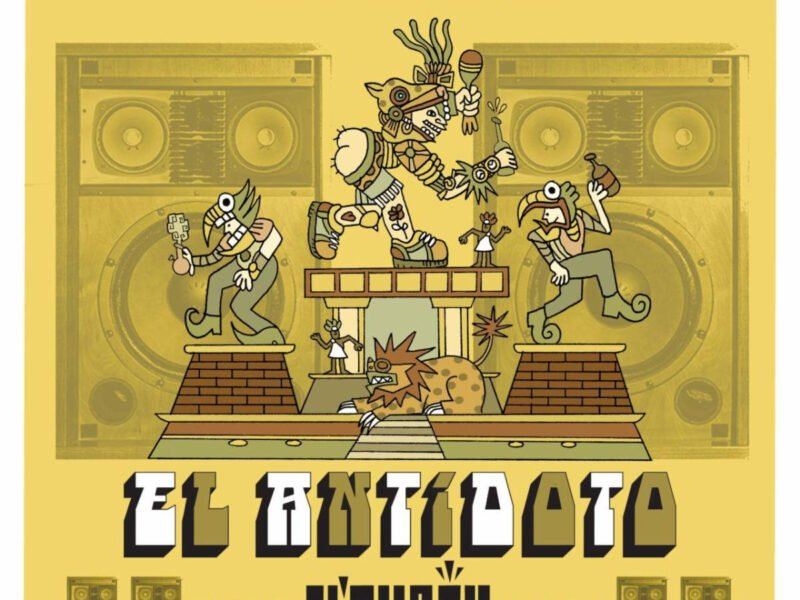 news.estereofonica.com el antidoto mexican institute of sounds latest single remixed by el dusty ims unnamed