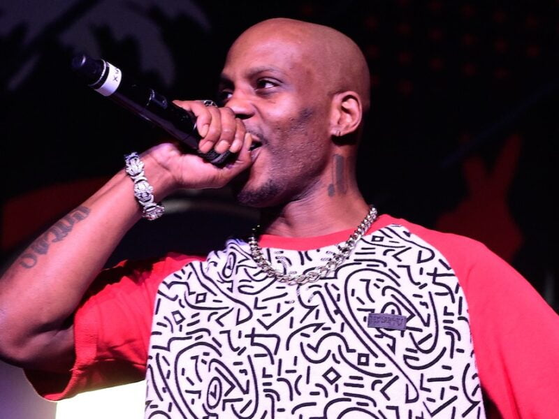 dmx rapper hospitalized and in critical condition after suffering overdose dmx 1512081233 compressed