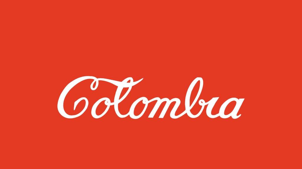 news.estereofonica.com artist antonio caro died in bogota antonio caro cocacola colombia