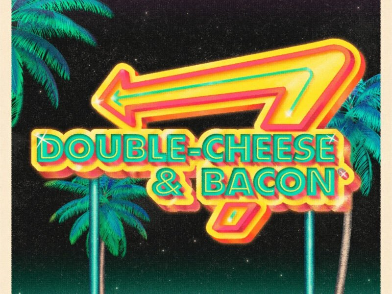 rawayana celebrates 420 with new single double cheese bacon unnamed 9