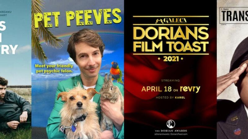 revry celebrates all april long with films and series unnamed 10