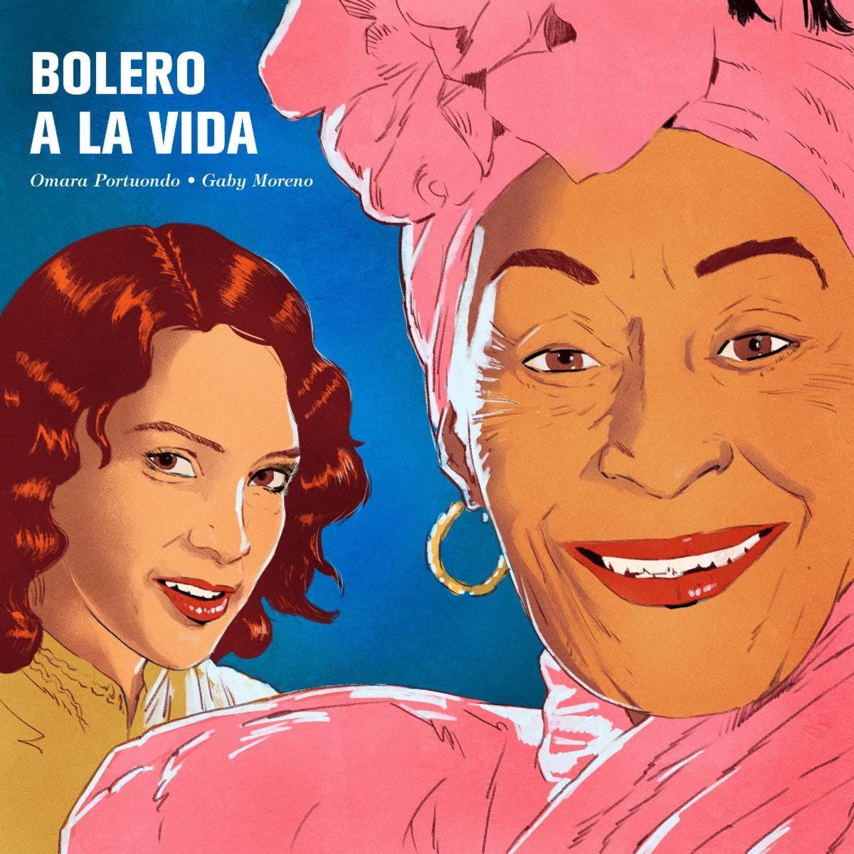 gaby moreno presents bolero a la vida ft omara portuondo unnamed 19
