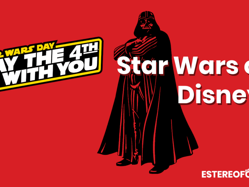 may the 4th be with you in disney portadahd starwars 2