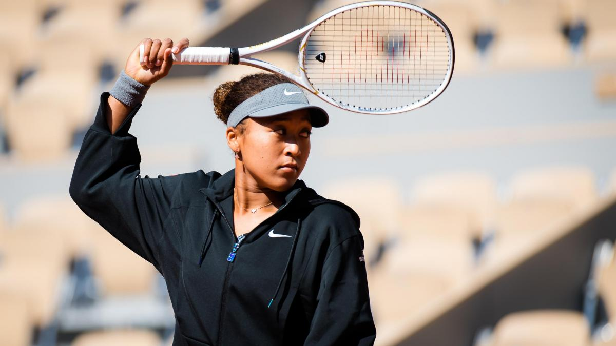 work can stand by your emotional wellness cant naomi osaka 1.r d.1564 1456 0