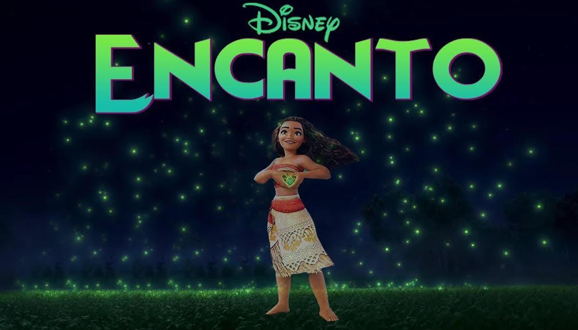 encanto the magic of colombia encanto