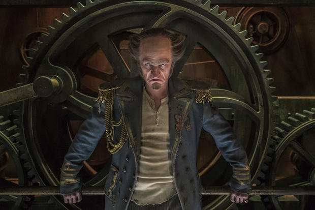 netflix best shows to watch this 2021 asoue 304 unit 01080 rc