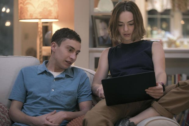 netflix best shows to watch this 2021 atypical 101 unit 01076 r crop2
