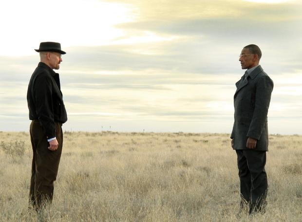 netflix best shows to watch this 2021 breaking bad 458ccc