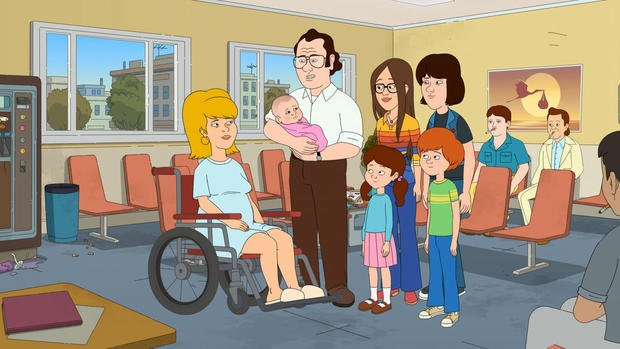 netflix best shows to watch this 2021 fisforfamily season4 episode10 00 26 49 18