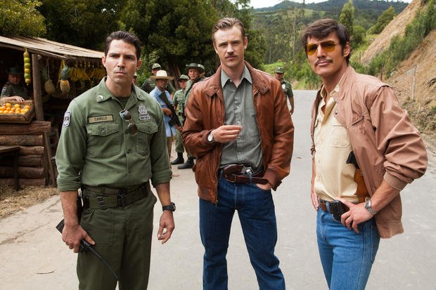 netflix best shows to watch this 2021 narcos 103 00227r