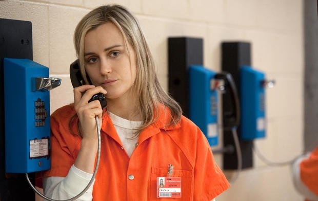 netflix best shows to watch this 2021 oitnb s2 0107