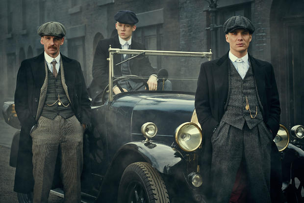 netflix best shows to watch this 2021 peaky blinders 720069