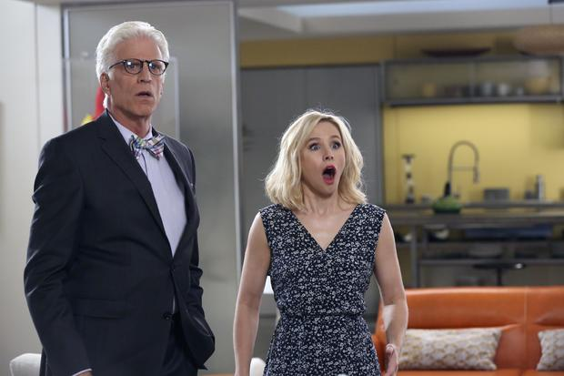 netflix best shows to watch this 2021 the good place