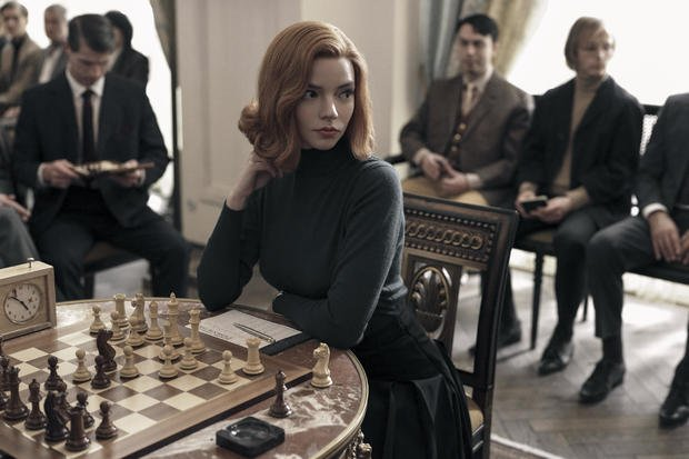 netflix best shows to watch this 2021 the queens gambit 077r