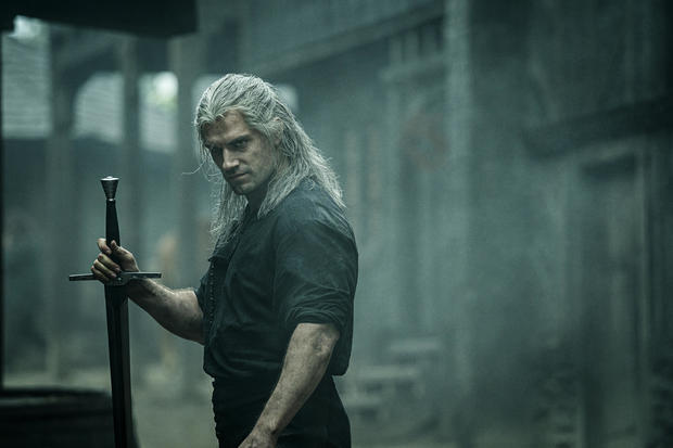 netflix best shows to watch this 2021 thewitcher 101 unit 06900 rt fk3ph4dhp