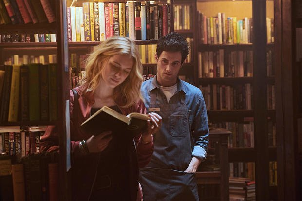 netflix best shows to watch this 2021 y1 bookstore 12102017 bs 962 1920x1280 1