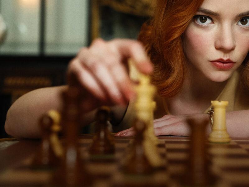 netflix best shows to watch this august 2021 queens gambit serie netflix