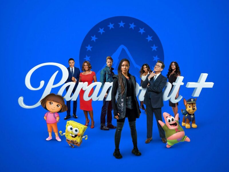 open your account at paramount in colombia the united states or canada paramount plus 1 scaled 1