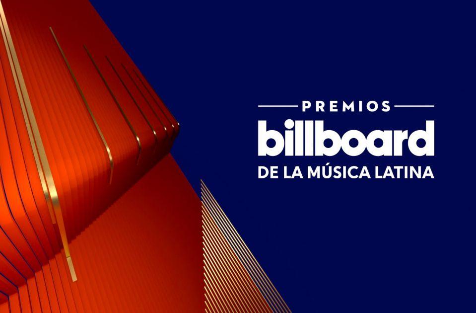 all the details for the upcoming 2021 billboard latin music awards premios billboard telemundo