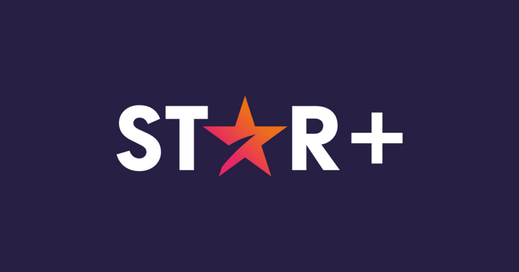 star is now available in latam share default.d72cf588f6d06cba22171f5ae44289d3